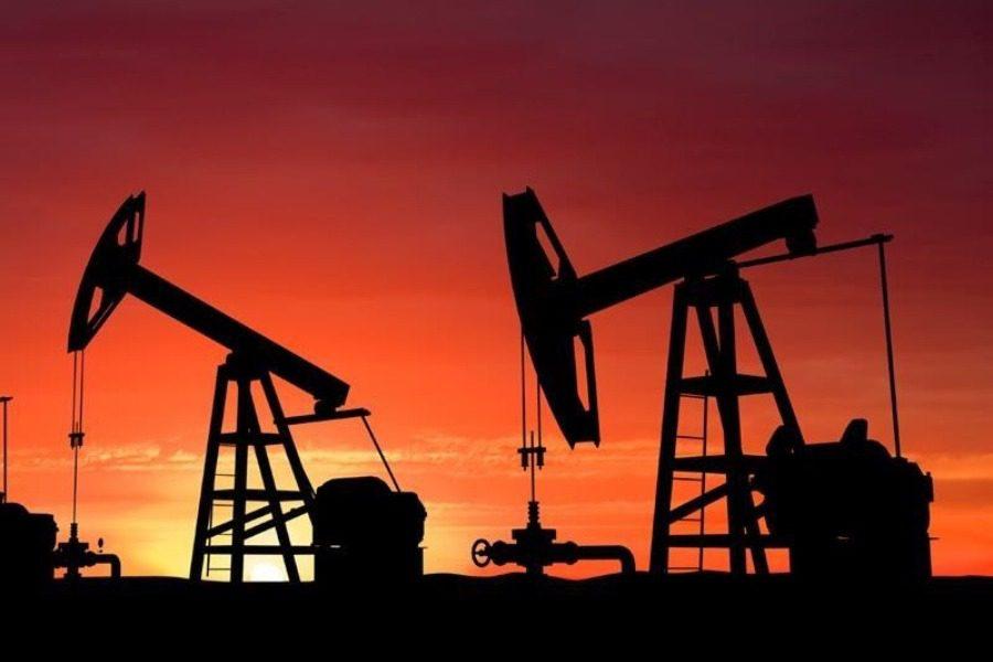 Το πηγάδι απο πετρέλαιο στο Μοσχάτο που θα έσωζε την Ελλάδα