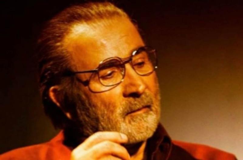 Σε άσχημη ψυχολογική κατάσταση ο Λάκης Λαζόπουλος – Του στοίχισε το…