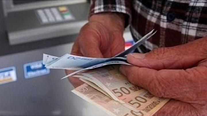 Αναδρομικά: Έως 11.254 ευρώ στους κληρονόμους – Πότε αρχίζουν οι αιτήσεις, τι προβλέπεται για κάθε κατηγορία