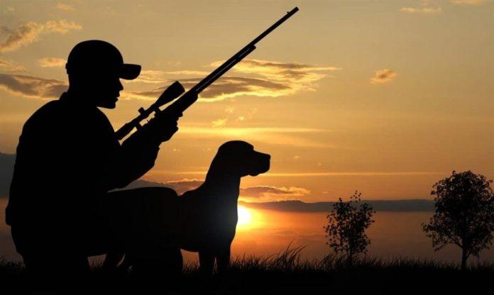 Αλλάζει ο νόμος περί κατοχής όπλων: Τι πρέπει να γνωρίζουν κυνηγοί και συλλέκτες