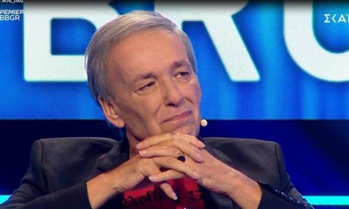 Ανδρέας Μικρούτσικος: «Έτσι τα έχασα όλα – Οικόπεδα, μετρητά, ακίνητα, καταθέσεις»