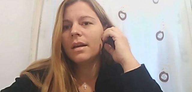 Μεσολόγγι – Κορονοϊός: Κραυγή αγωνίας από μητέρα για το μωρό της που πρέπει να χειρουργηθεί άμεσα