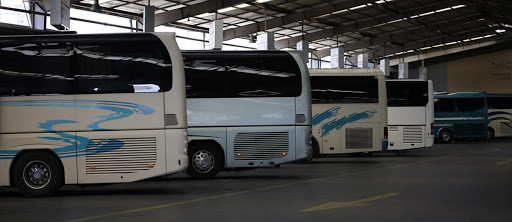 Πάνω από 100 λεωφορεία των ΚΤΕΛ μπαίνουν στον ΟΑΣΑ