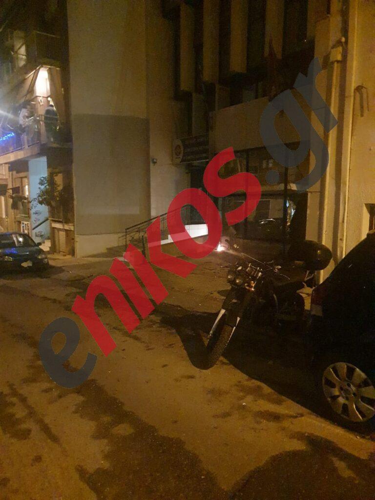 ΕΚΤΑΚΤΟ – Βόμβα στη Δημοτική Αστυνομία της Αθήνας