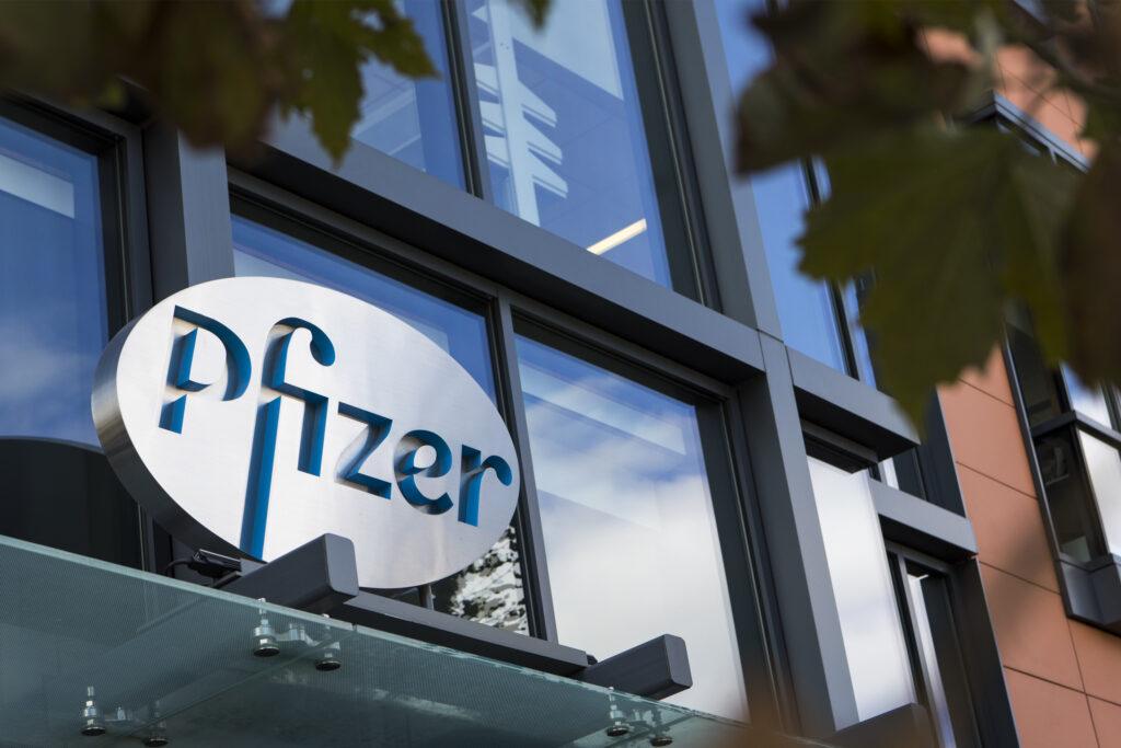 Pfizer – Μπουρλάς: 30 εκατ. επιπλέον εμβόλια στη Γερμανία, κανένα στην Ελλάδα (εικόνα)