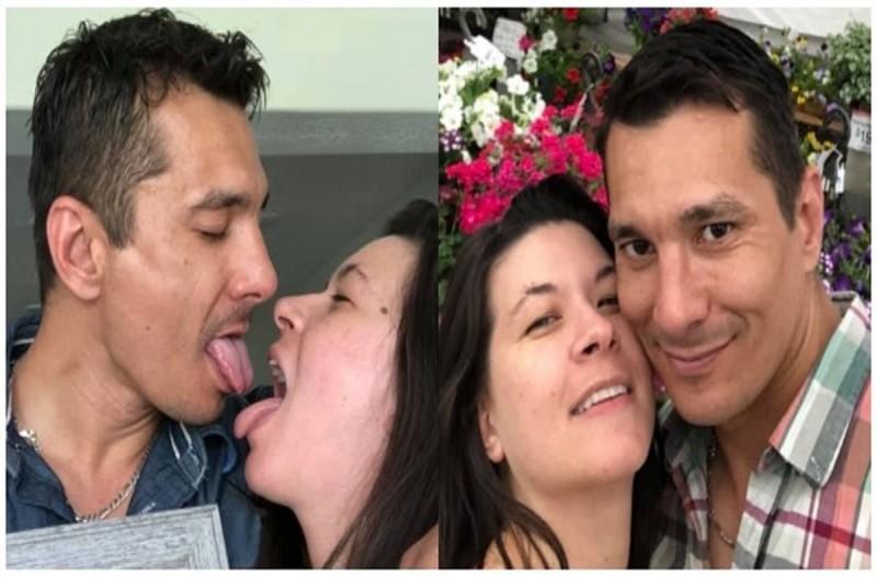 Ξαδέρφια παντρεύτηκαν, έκαναν παιδί και ιδού το αποτέλεσμα! [ΒΙΝΤΕΟ]