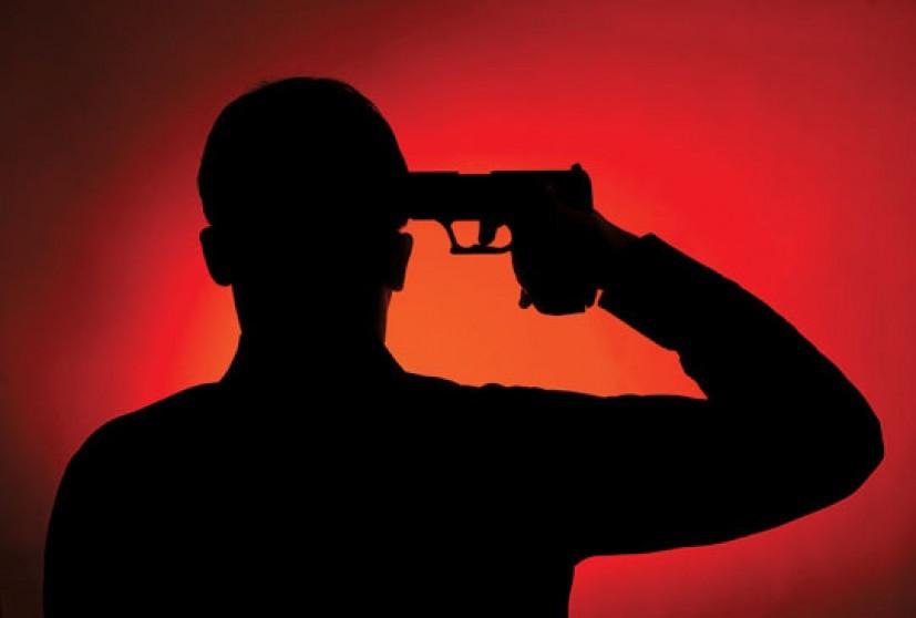 ΤΡΑΓΩΔΙΑ:Αυτοκτόνησε 36χρονος επιχειρηματίας – Μοίρασε την περιουσία του και άφησε σημείωμα με οδηγίες για την κηδεία