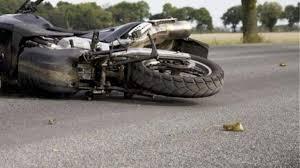 Τραγωδία,φορτηγό παρέσυρε στο θάνατο μοτοσυκλετιστή!