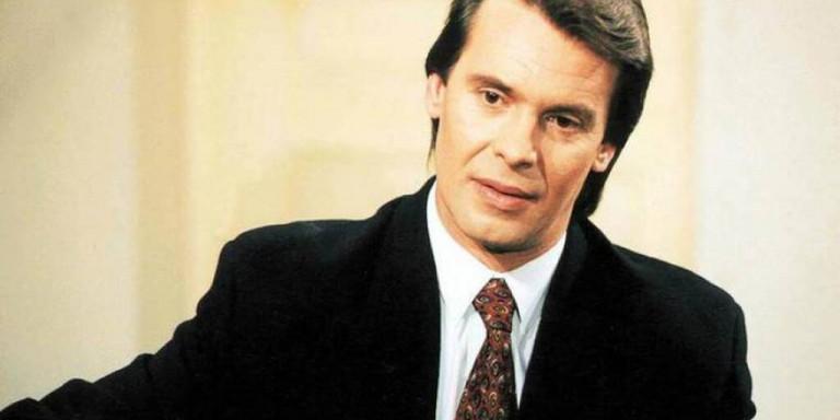 ΘΛΙΨΗ:Πέθανε ο γνωστός ηθόποιος Σπύρος Μισθός