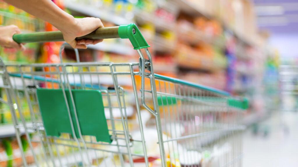 Έρχεται σούπερ μάρκετ που όλα τα τρόφιμα θα κοστίζουν έως 0,40€ (φωτο)