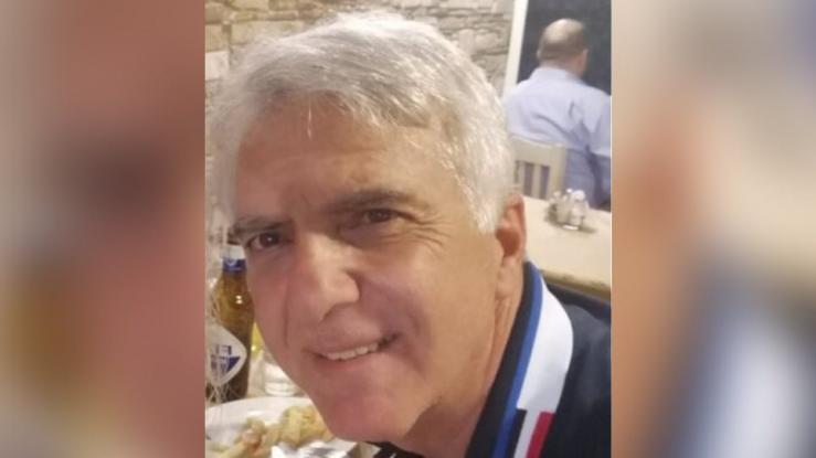 ΣΥΓΚΛΟΝΙΖΕΙ Η τελευταία ανάρτηση του επιχειρηματία που αυτοκτόνησε μέσα στην καφετέριά του