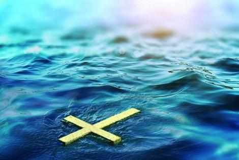 Ιερό «αντάρτικο»! Ανοιχτές οι εκκλησίες τα Θεοφάνεια, λέει η Ιερά Σύνοδος