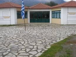 Επιβεβαιωμένο κρούσμα κορονοϊού στο Δημοτικό Σχολείο Βάρνακα.
