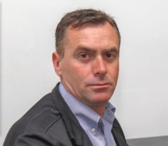 Νικόλαος Ζώγας:ΠΟΑΥ, προτείνω σύγκληση όλων των αρμοδίων φορέων με τους εκπροσώπους των ιχθυοκαλλιεργειών…