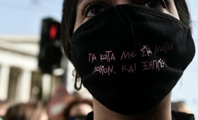 Οργή ηθοποιών κατά Μητσοτάκη: Προσπάθησε να εκμεταλλευτεί το θάρρος που έδειξαν συνάδελφοί μας