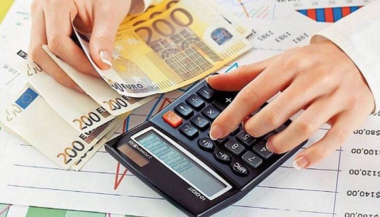 Διαγράφονται μικρό… χρέη χιλιάδων οφειλετών σε δήμους