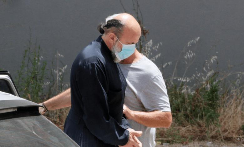 Αγρίνιο: «Ο ιερέας κακοποιούσε τα παιδιά μέσα σε θρησκευτικό κοινόβιο»