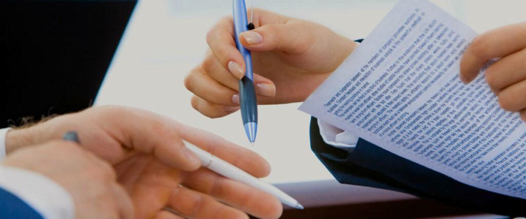 ΔΗΜΟΣ ΞΗΡΟΜΕΡΟΥ :Νέο ρεκόρ απευθείας αναθέσεων στο Δήμο Ξηρομέρου..
