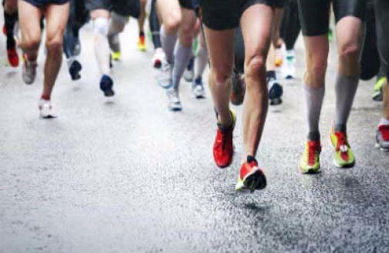 Κυκλοφοριακές ρυθμίσεις για τη διεξαγωγή του 4ου Λαϊκού Αγώνα Δρόμου Κατούνας 2021