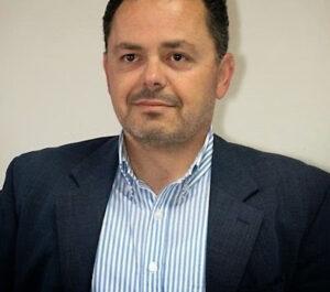 Παραιτήθηκε ο Π. Τζαχρηστας από την θέση Αντιδημάρχου Τεχνικών Έργων του Δήμου Ξηρομέρου ;