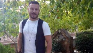 Αμφιλοχία – Μενίδι: Αυτός είναι ο 29χρονος που αγνοείται στον Αμβρακικό(φωτό)