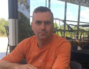 Νικόλαος Ζώγας: Δυστυχώς συνεχίζονται με τον ίδιο αμείωτο ρυθμό οι Αναθέσεις παντός Τύπου σε επαγγελματίες ΕΚΤΟΣ Δήμου!