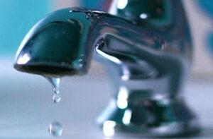 Οι μετρήσεις ποιότητας του νερού σε Αστακό με ημερομηνία δειγμάτων 23.8.2021.