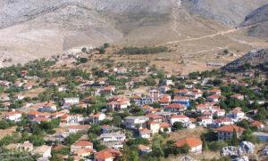 """Τ.Κ Αρχοντοχωρίου:έκτακτο τοπικό συμβούλιο με θέμα: """"Τοποθέτηση Φωτοβολταϊκών μονάδων στην ευρύτερη περιοχή του χωριού μας"""""""