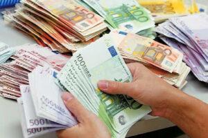 ΔΗΜΟΣ ΞΗΡΟΜΕΡΟΥ: ΑΛΜΑΤΩΔΗ ΑΥΞΗΣΗ ΤΩΝ ΑΠ ΕΥΘΕΙΑΣ ΑΝΑΘΕΣΕΩΝ απο 501.046,76€ σε 839.945.21€ στο 2ο χρόνο θητείας