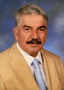 Πένθος στο Αρχοντοχώρι Ξηρομέρου: Έφυγε από τη ζωή o Δικηγόρος Γαλούνης Σπυρίδων από το Αρχοντοχώρι Ξηρομέρου