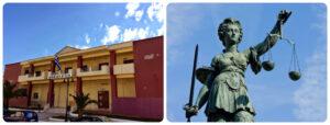 Δήμος Ξηρομέρου : Ζητείται Εισαγγελέας…